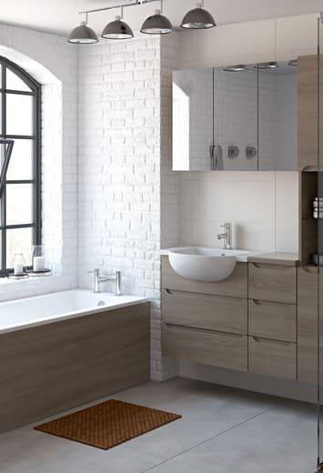 Designer_bathrooms