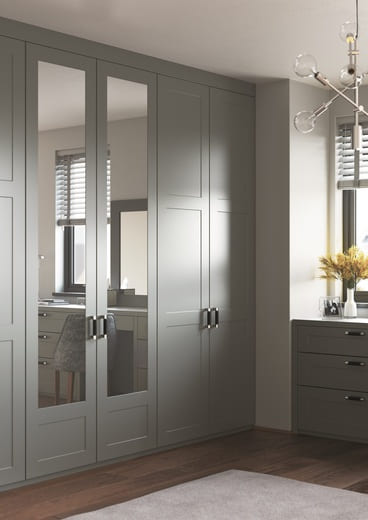 Shaker_fitted_bedrooms