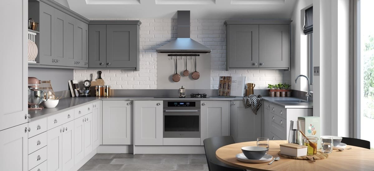 Shaker_style_kitchen