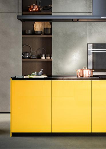 Modern_yellow_furniture