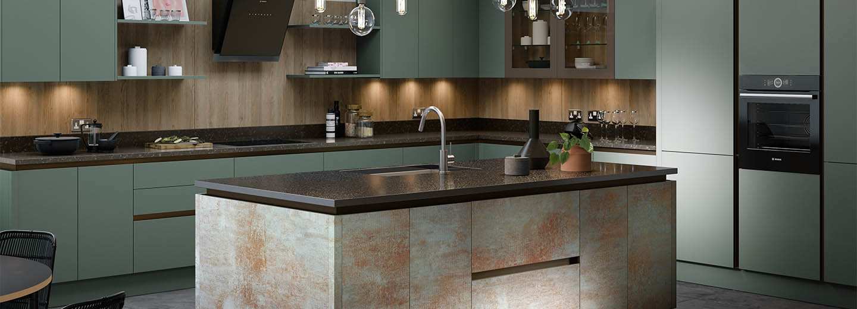 Kitchen_custom_designed