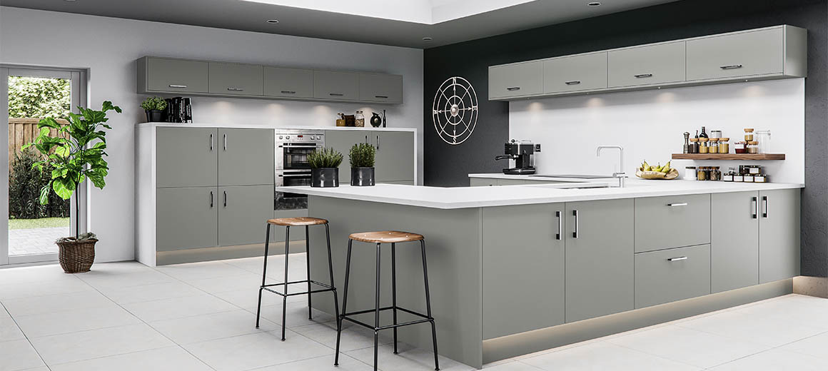 Custom_designed_grey_kitchen
