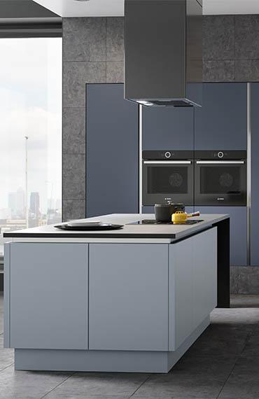 Kitchen_modern_style