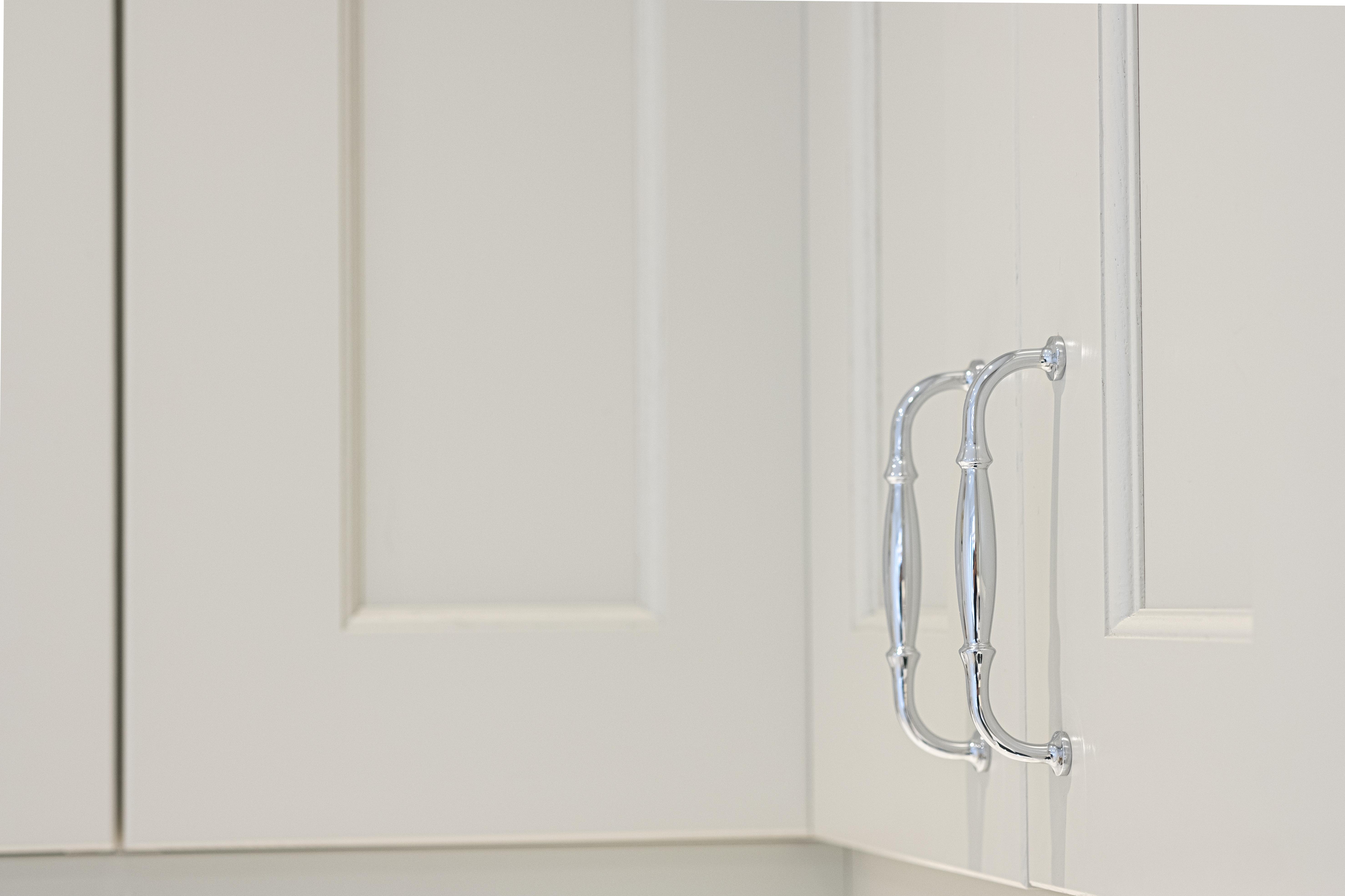 Mussel Shaker kitchen by Charmaine ULYATE | Raison Home UK - 5
