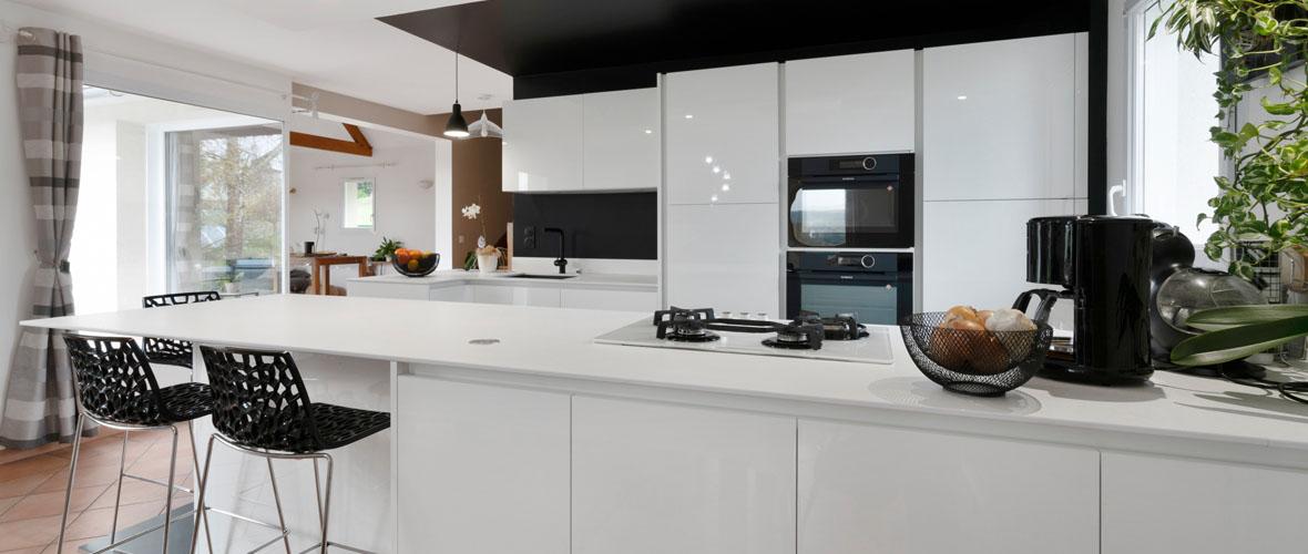 cuisine-style-cuisine-cuisine-design