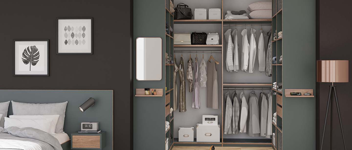 dressing_amenagement