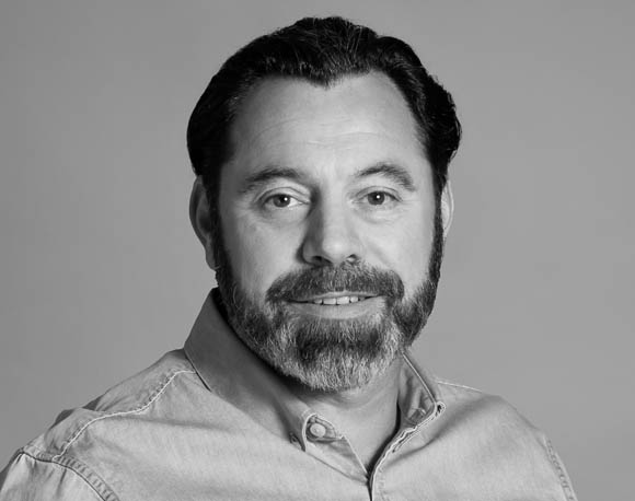 Sébastien FAIRAND Image
