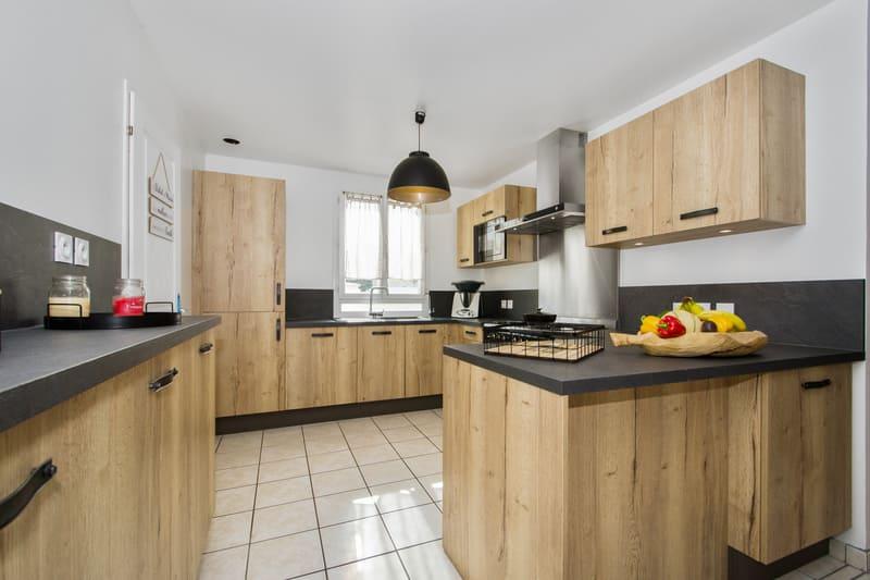 Cuisine semi-professionnelle à domicile par Romain Carbonnel 8