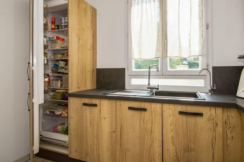 Cuisine semi-professionnelle à domicile par Romain Carbonnel 10